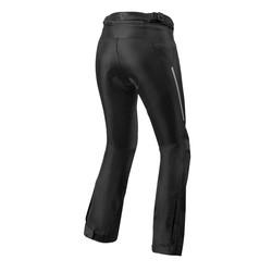 Factor 4 Ladies Trousers