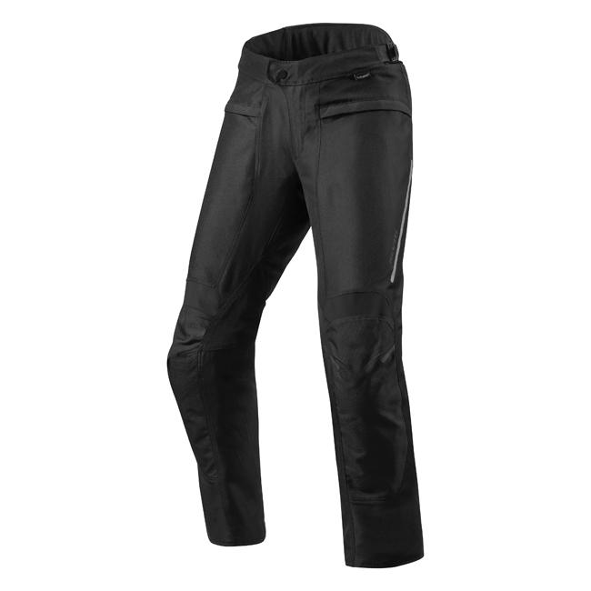 Factor 4 Pants - Front