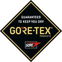 GoreTex logo.jpg