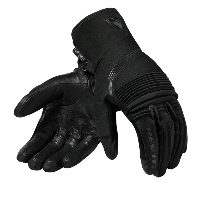 fgs136 drifter 3 ladies gloves