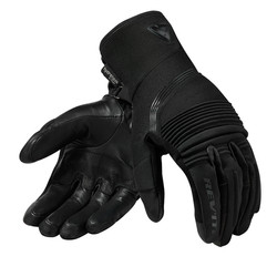 fgs136 drifter 3 ladies gloves