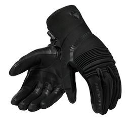 fgs136 drifter 3 ladies gloves.jpg