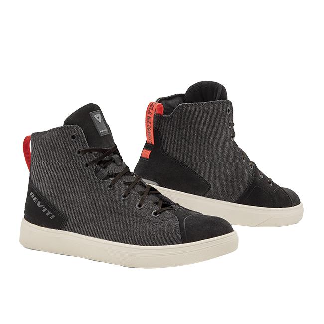 FBR051_1600 black laces 650x650