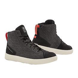 FBR051_1600 black laces 650x650.jpg