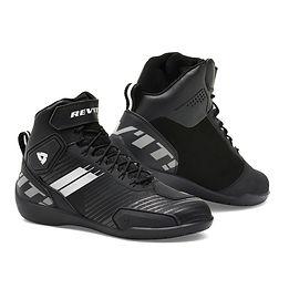 FBR059 G Force Shoes.jpg