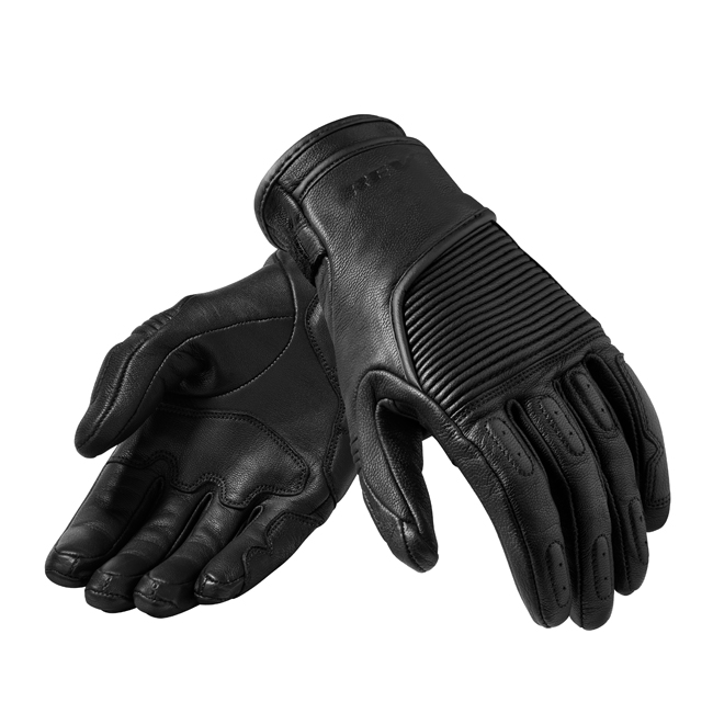 Bastille Ladies Glove