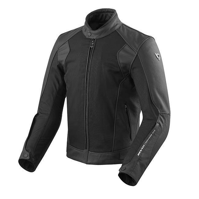 Ignition 3 Jacket