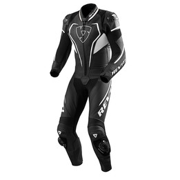 FOL027_1600MF_Vertex Pro 1 pc Race Suit