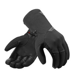 Chevak Winter Glove