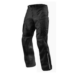 FPT106 Element pants front.jpg