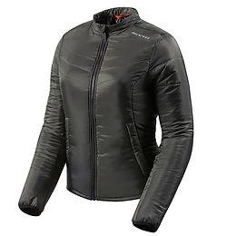 FTU711_Core Ladies Jacket.jpg
