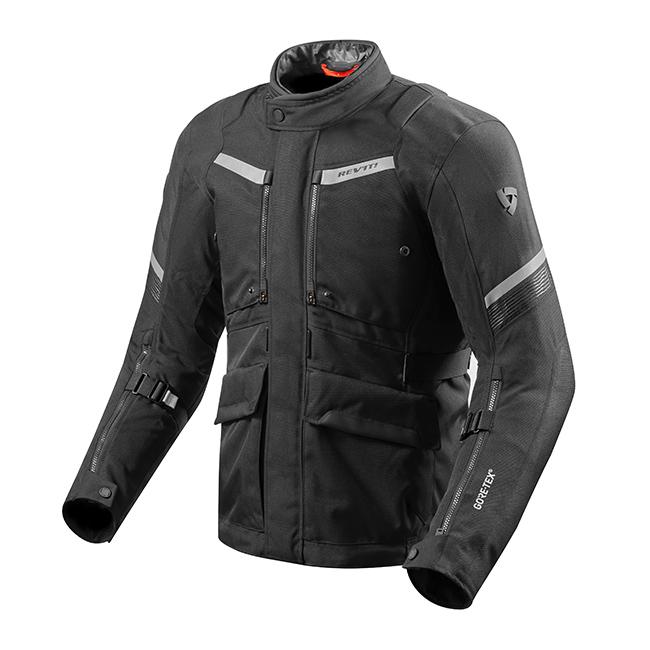 Neptune 2 GTX Jacket