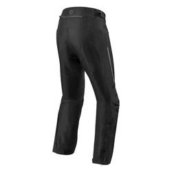 Factor 4 Pants - Rear