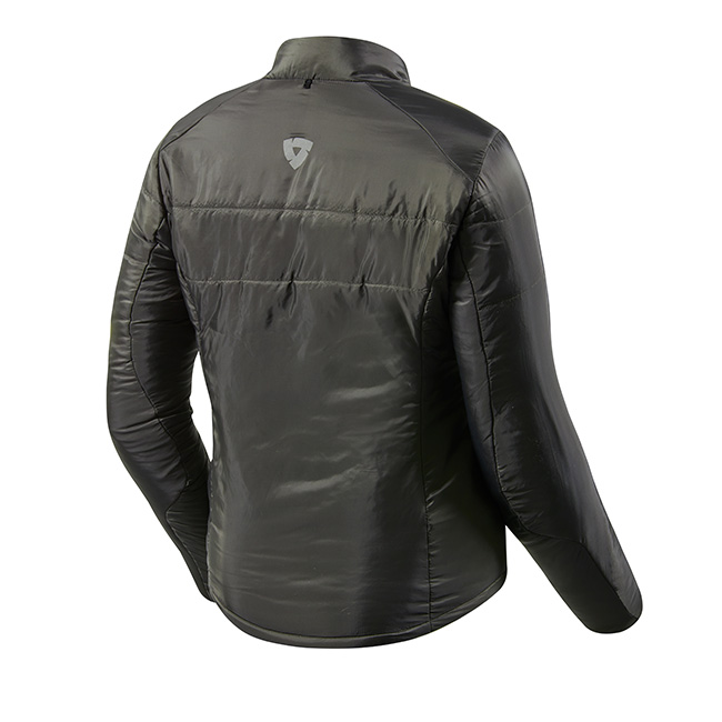 Core Ladies Jacket