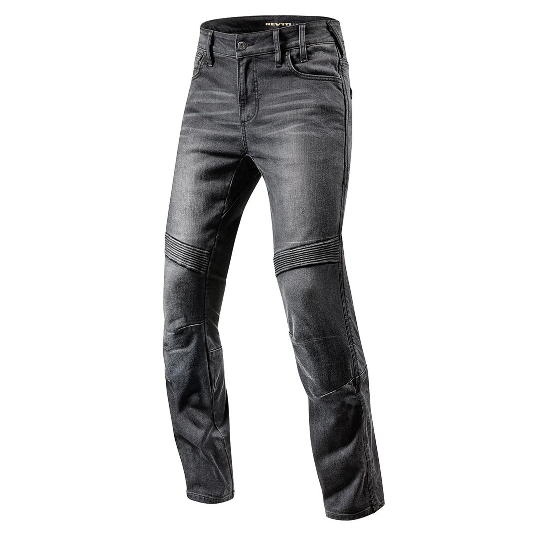 MOTO TF Jeans