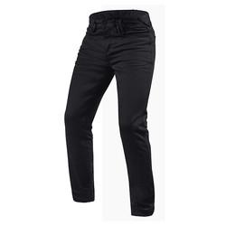 FPJ041 Jackson Jeans front