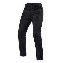 FPJ041 Jackson Jeans front.jpg