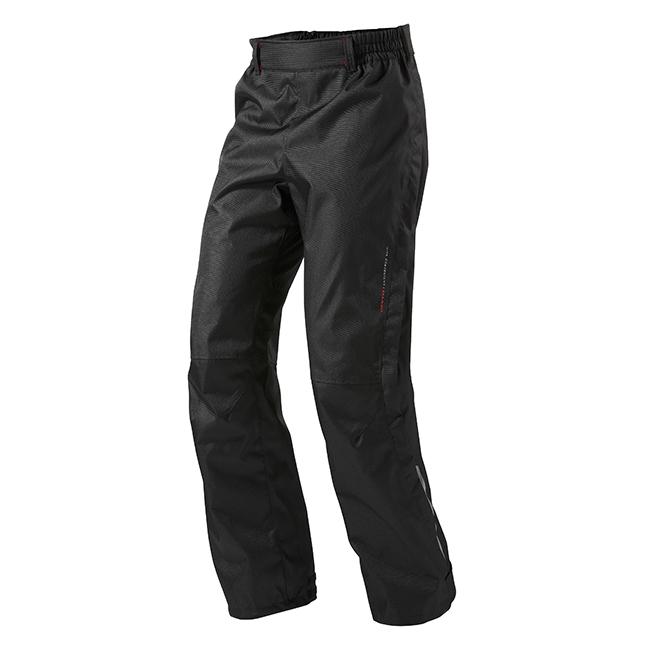 Hercules Pants Front