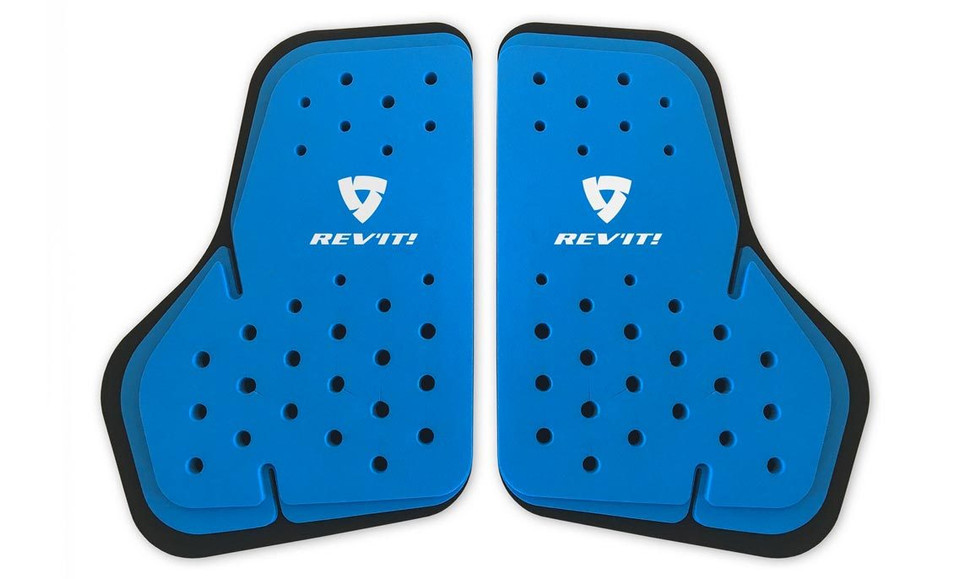 nz-chest-protector-CT-Photo-1-3-1150x686