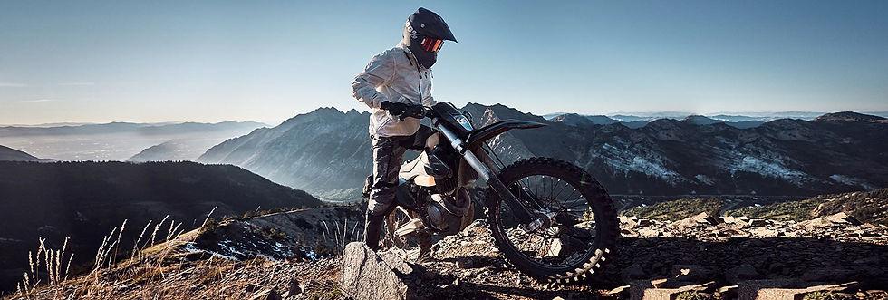 Dirt Series Banner 1500x506 no text.jpg