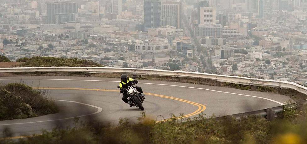 SS21 road ride 1280x600.jpg
