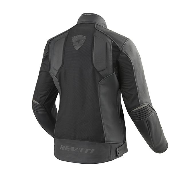 Ignition 3 Ladies Jacket