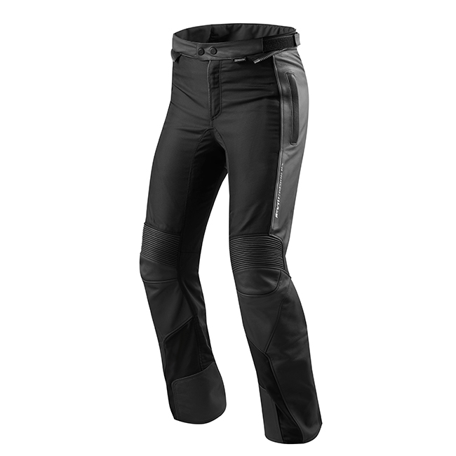 Ignition 3 Pants