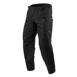 FPT101 Peninsula pants front.jpg