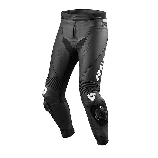Vertex GT Pants