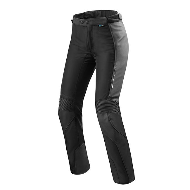 Ignition 3 Ladies Pants