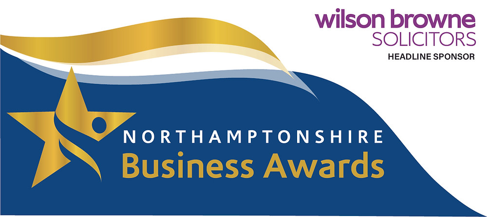 Northamptonshire Business Awards 2021