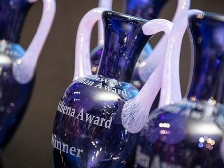 NatWest everywoman Awards 2021