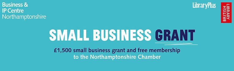 10261 BIPC Northamptonshire Website Bann