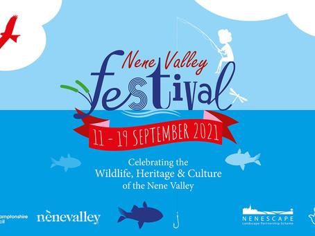 Nene Valley Festival Grant Scheme