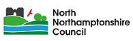 North Northamptonshire Logo
