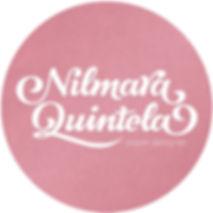 Cupom Nilmara Quintela