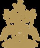 Logo ARU.png