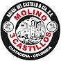 Molino 3 Castillos