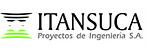 Itansuca