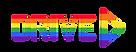 Pride-Drive-logo-1.png
