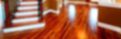 atlanta wood floor, wood floor restoration