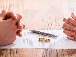 Ex cônjuge deve pagar aluguel se continuar em imóvel comum ao casal