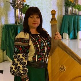 Oksana Telepko.png