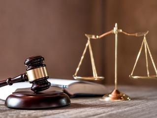 Como funcionam os Juizados Especiais?