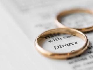 Ambos os cônjuges precisam anuir para o divórcio acontecer?