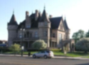 1280px-Hecker_House_-_Detroit_Michigan.jpg