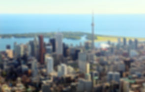 1280px-Toronto_ON_Toronto_Skyline2_modified.jpg