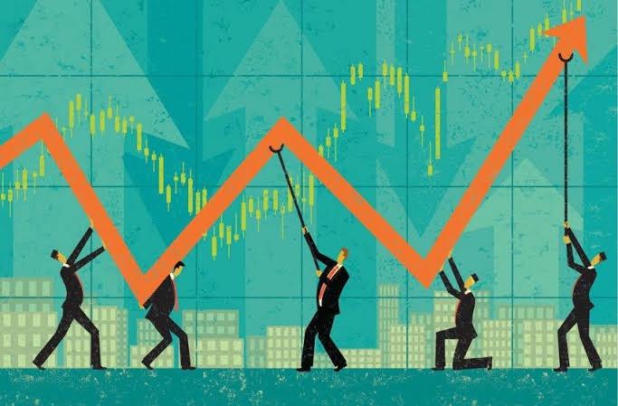 Crise Econômica no Brasil