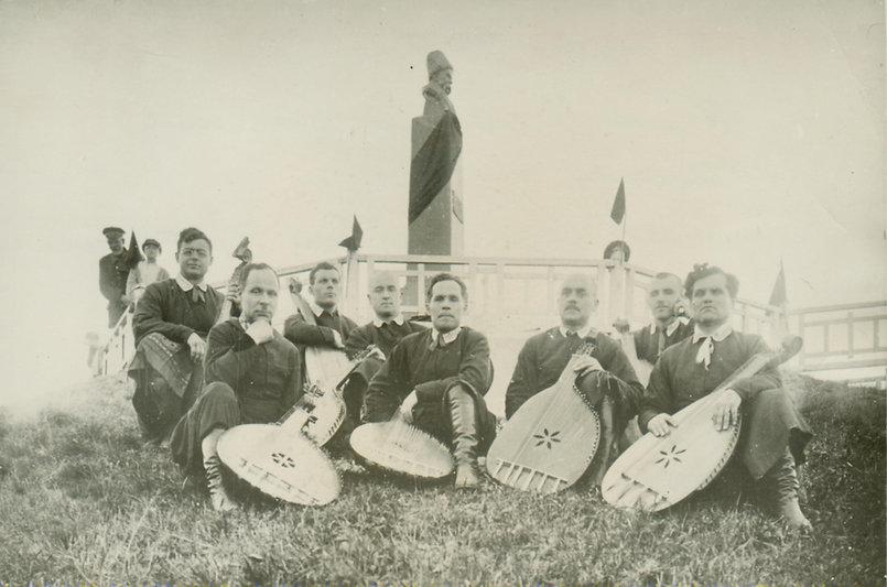 Kyivcap_1928.jpg