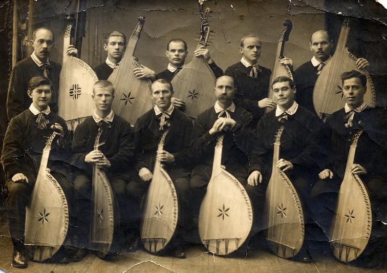 4__UBC_1925_PoltavaKapelia_Kabachok_Huri